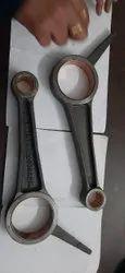 ELGi Air Compressors Spares Parts