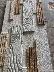 Stone wall cladding ART 024