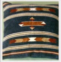 Designer Patch Work Cushion Cover