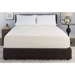 Foam Bed Mattress Foam Wala Palang Ke Liye Gadda Latest