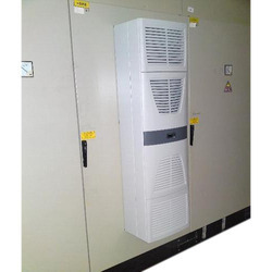 Panel Cooling Unit, for Industrial Use