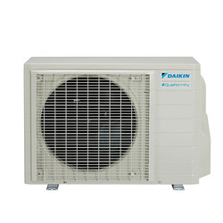 Daikin RZR60lvvm AC Outdoor Unit for Residential Use