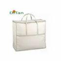PP Spunbond Non Woven Fabric For Bag
