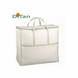 PP Spunbond Non Woven Fabric For Bag