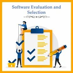 Software Evaluation And Selection