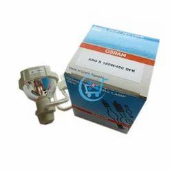 180 W Osram Xenon Lamps