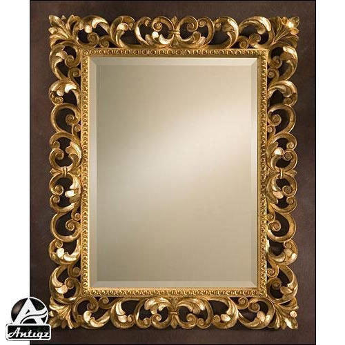 aa306af8dd7b Decorative Wooden Photo Frame