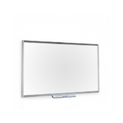 SBM685  Interactive Whiteboards