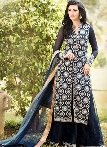 e3216e60cb Pakistani suit at Rs 1500 /piece | Pakistani Lawn Suits ...