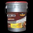 20L Premium Heavy Load Gear Oil
