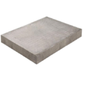 RCC Reinforced Cement Concrete