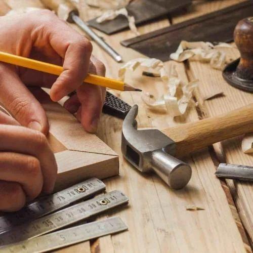 Wooden Furniture Repair Mycoffeepot Org
