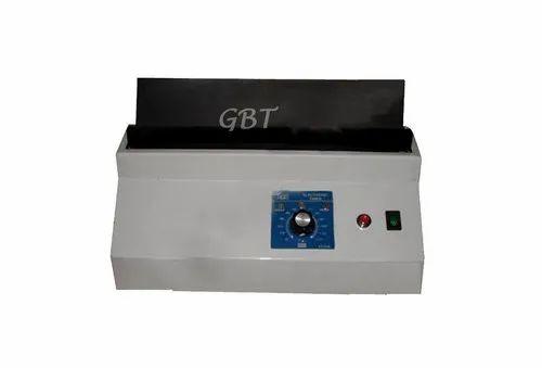 Industrial Thermal Binding Machine