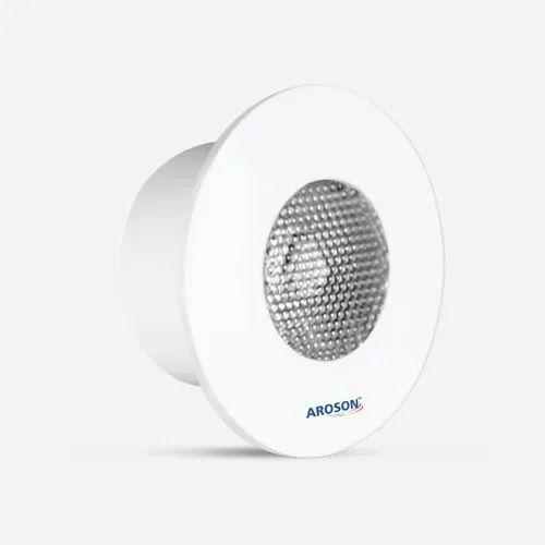 2 W Aroson 2 Watt Spot Light