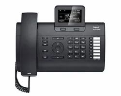 Gigaset DE410 IP Pro Phone (Made In Germany)