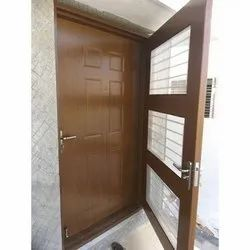Banglo Safety Doors