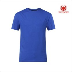 Promotional Cotton T- Shirt