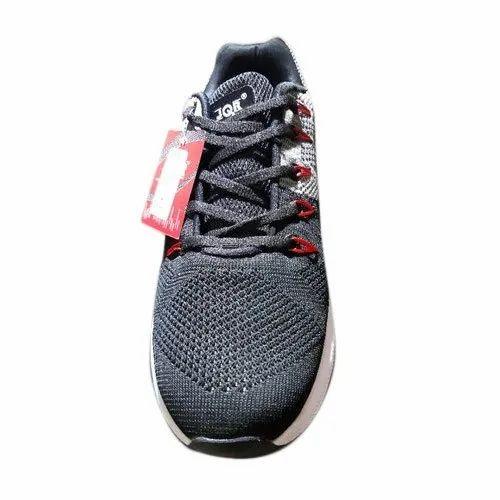 Mens JQR Sports Shoes, Size: 6-10 UK