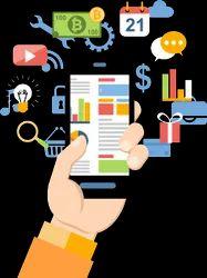 Kotlin Java Mobile Application Development, Development Platforms: IOS, for Android