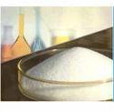 Glutacare Powder L Glutamine, Packaging Type: Bag, Packaging Size: 25 Kg