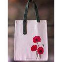 Designer Washable Bag