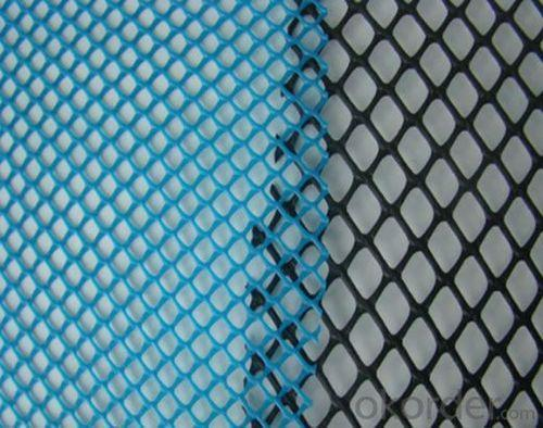 Garden and Landscape Product - Square Mesh Manufacturer from Vadodara