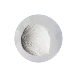 Poultry Grade Monocalcium Phosphate