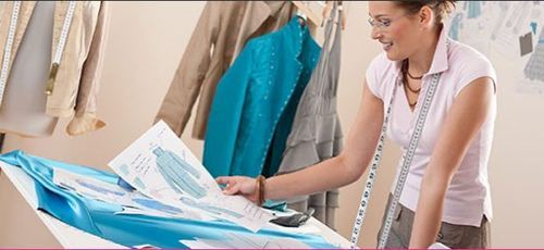Garment Design In Dwaraka Nagar Visakhapatnam Id 14287287588