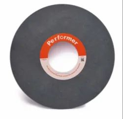 CRANKSHAFT & CAMSHAFT GRINDING WHEELS