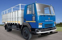 LCV Truck Transporter for Kolkata / Bhubaneswar / Cuttack / Rachi / Raipur / Bilaspur
