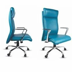 Era HB Revolving Office Chairs