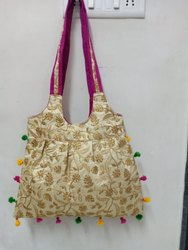 As Innovations Handicrafts Ladies Designer Bags