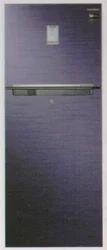 RT47K6238UT Samsung Refrigerator