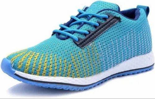 Men Running Shoes Stylish Sports Shoes