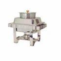 Rectangular Soup Station CISS-2052