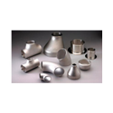 Inconel 25-6MO Fittings