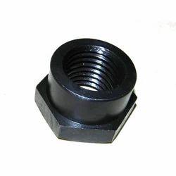 Wheel Nut For DAF