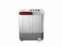 Samsung Semi WT657QPNDPG Automatic Washing Machine