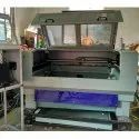 CO2 Laser Cutting Machine 2D/3D