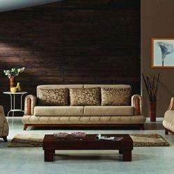 three setar sofa set