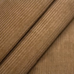 Organic Corduroy Fabric
