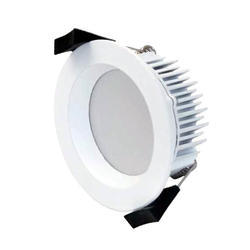 6W Percy LED Recessed SMD Down Lights
