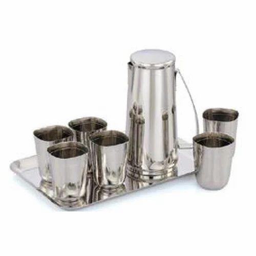 Kitchen Set Tea Mug Set Manufacturer From Chennai