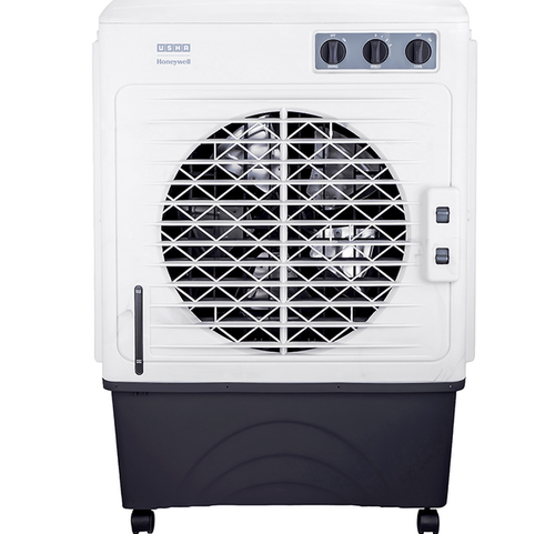Usha Honeywell CL50PM Cooler, 165 W