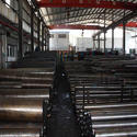 C 1020 Case Hardening Steel Pipe