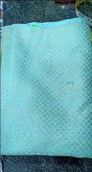 Kurta Fabric