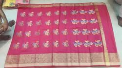 kota doria wiewing sarees
