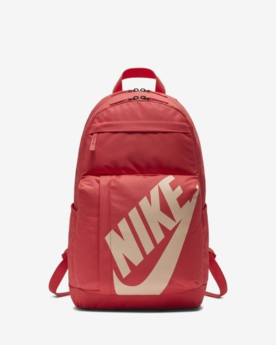 5613577b73c Nike Backpacks - Nike Sportswear Elemental Backpack Retailer from Agra