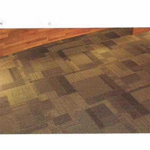 Carpet Tiles Parco India New Delhi Id