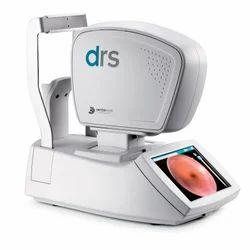 Automated Fundas Camera